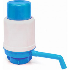 Помпа для воды Дельфин Эко в пакете (разные цвета)