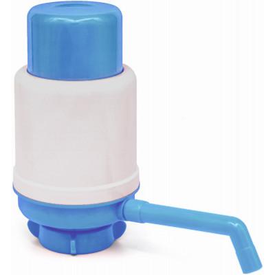 Помпа для воды Дельфин Эко (в коробке)