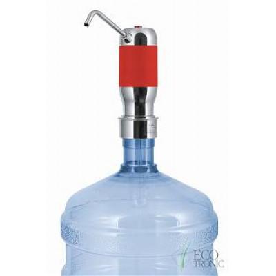 Помпа для воды PLR-200, аккумулятор