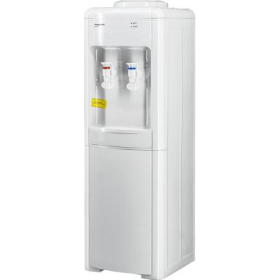 Кулер для воды Aqua Work 16-L , нагрев и охлаждение эектронное