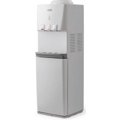 Кулер для воды Vatten V46-WE с нагревом и электронным охлаждением
