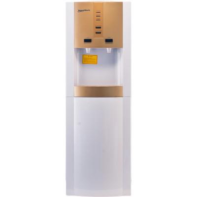 Кулер для воды Aqua Work 16-LD/D Золото