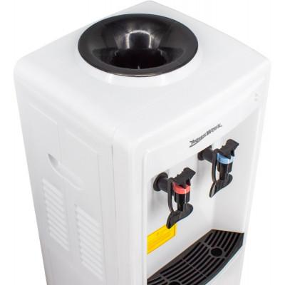 Кулер для воды Aqua Work 0.7-LW/B без нагрева и охлаждения