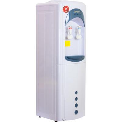 Водораздатчик для воды Aqua Work 16-LW/HLN без нагрева и охлаждения